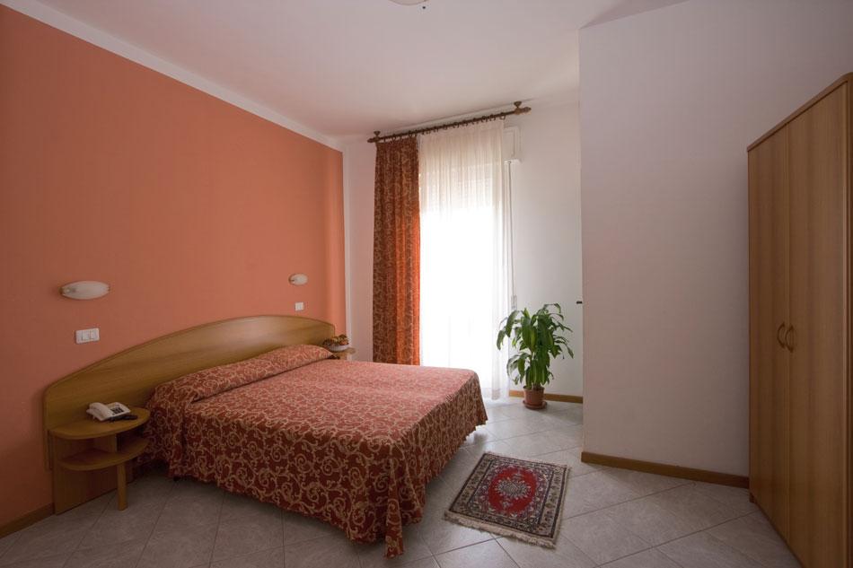 camera-hotel-san-giuliano