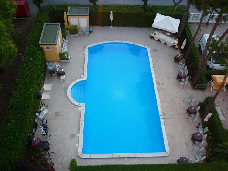 hotel-con-piscina-san-giuliano