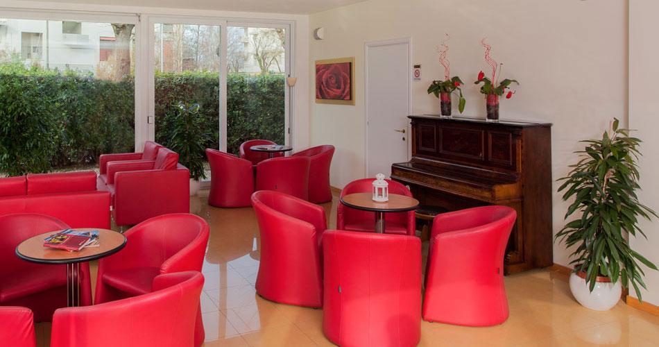salone hotel bahama