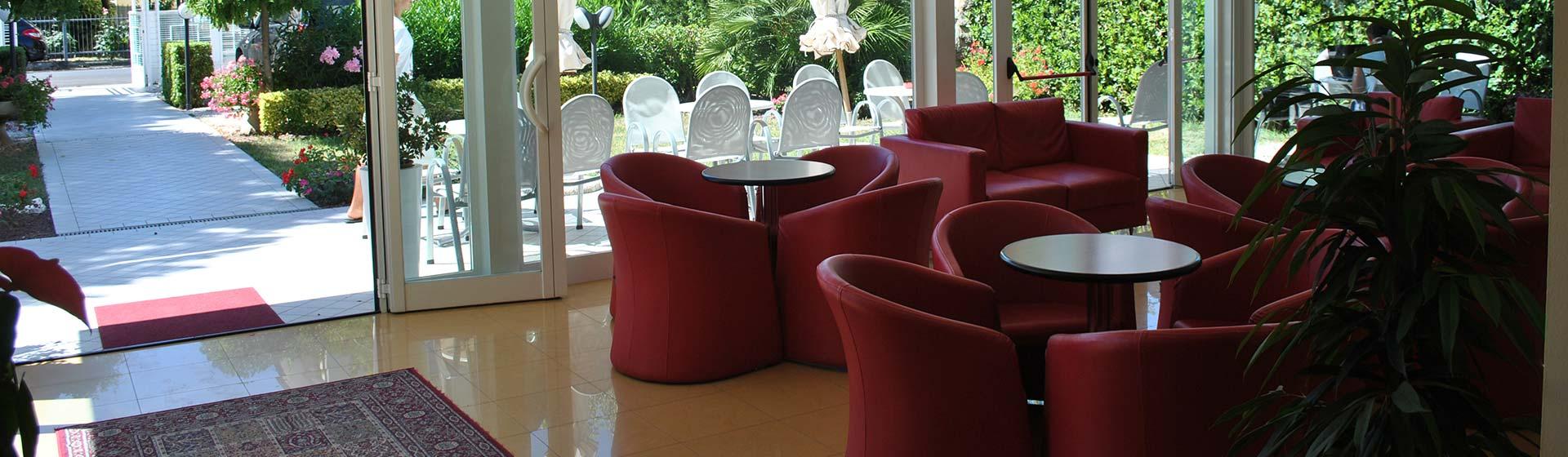slide-hotel-bahama-rimini-02