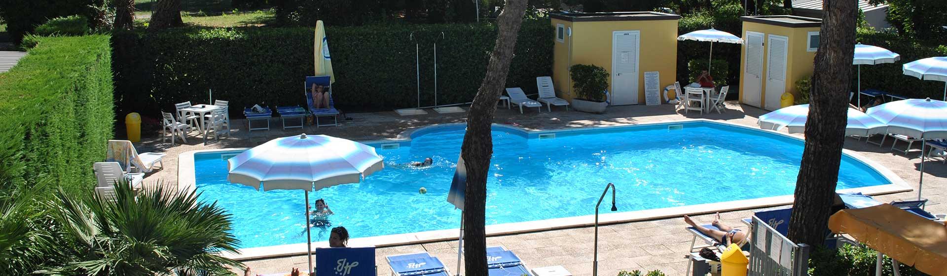 slide-hotel-bahama-rimini-03